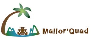 MallorQuad randonnées en quad à Majorque